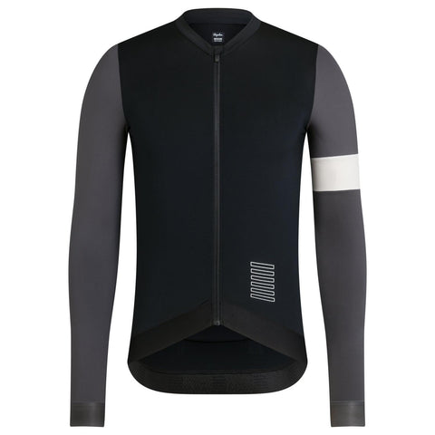 Rapha Pro Team Training Long Sleeve Jersey