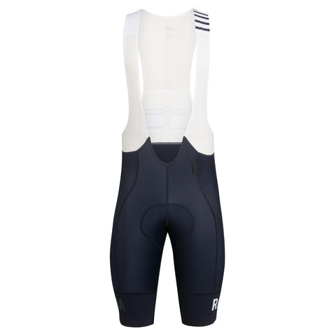 Rapha Pro Team Bib Shorts II Regular