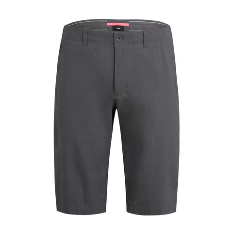 Rapha Randonnee Shorts - Men's