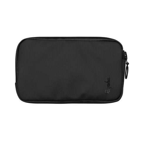 Rapha Rainproof Essentials Case