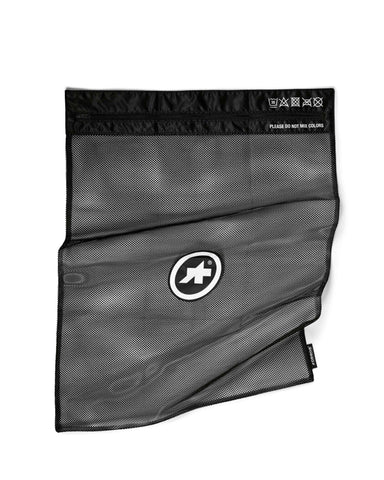 ASSOS Signature Kit/Laundry Bag