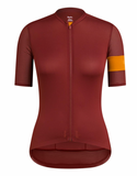 Rapha Women's Pro Team Flyweight Jersey