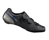 Shimano SH-RC902 WIDE/LARGE SPHYRE SHOES