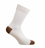 Rapha Pro Team Socks Regular