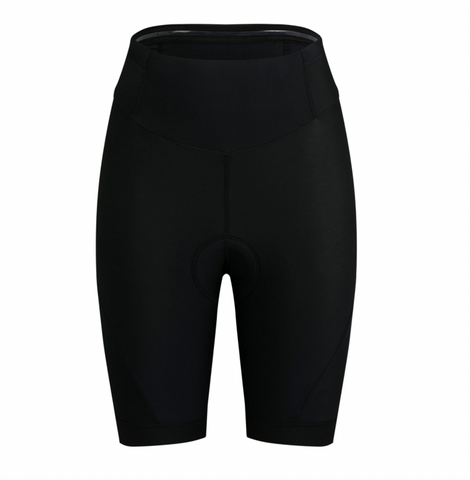 Rapha Women's Core Shorts