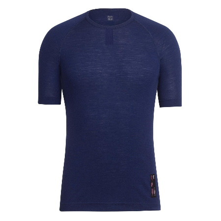 Rapha  Merino Base Layer - ShortSleeve