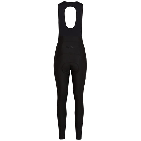 Rapha Women's Core Winter Tights with Pad