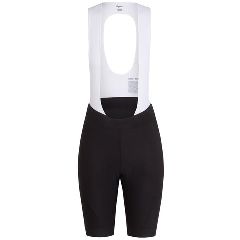 Rapha Women's Core Bib Short