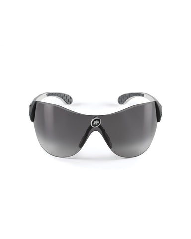 ASSOS Zegho G2 eyeProtection