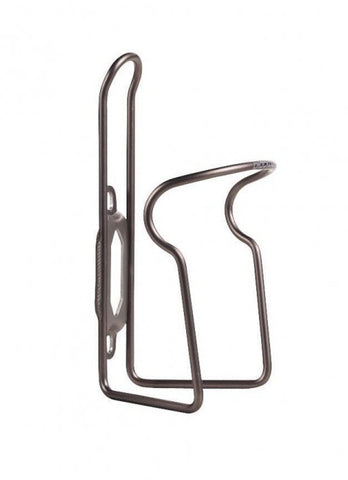 Blackburn Chicane Stainless Bottle Cage