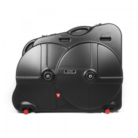 Scicon AeroTech Evolution X TSA Bike Travel Case