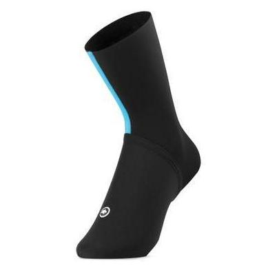 ASSOS bootie Winter