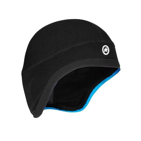 ASSOS Cap Winter