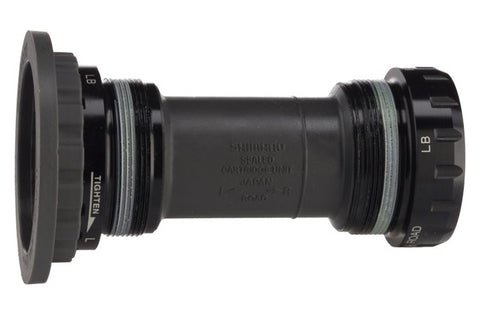 Shimano Ultegra Bottom Bracket
