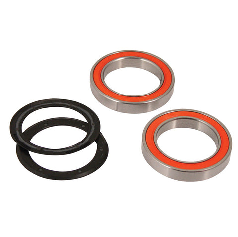Campagnolo UT BB Bearings Kit