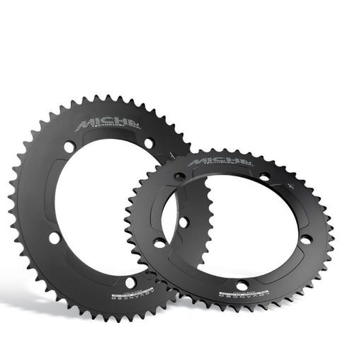 Miche Advanced Pista Chainring