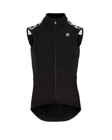 ASSOS MILLE GT Spring Fall Airblock Vest