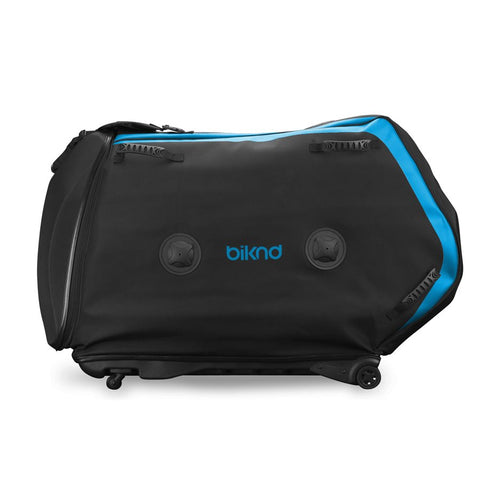 Biknd HeliumV4 Travel Case