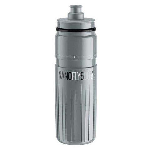 ELITE NanoFly Thermal Bottle 500ml