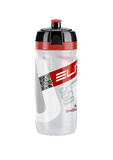 Elite Corsa 550ml