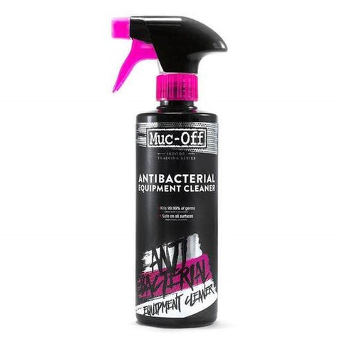 Muc-Off Equipment Cleaner