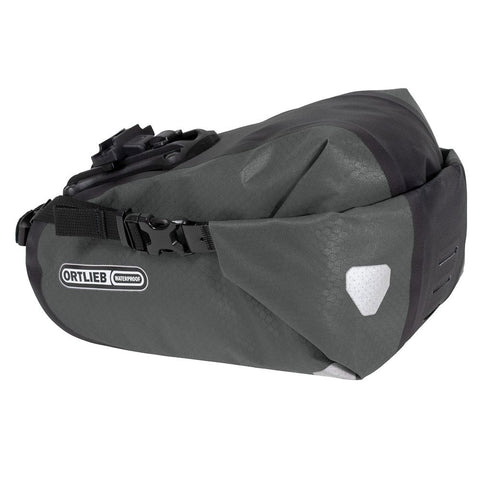 Ortlieb Bike Saddle-bag TWO
