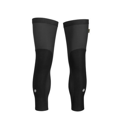 ASSOS TRAIL Knee Protectors