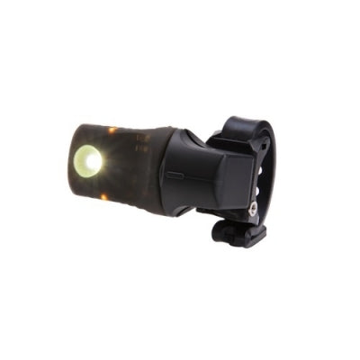 Light & Motion Vya HL Front light