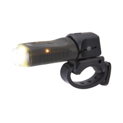 Light & Motion Vya PRO HL Front light