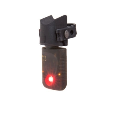 Light & Motion Vya TL Rear light