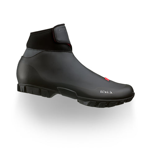 Fizik Artica X5 Winter MTB Shoes