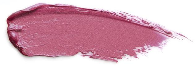 Bella Mari Natural Mineral Lipstick - Bella Mari Natural Mineral Lipstick - Sample Pink Pizzazz Shimmer