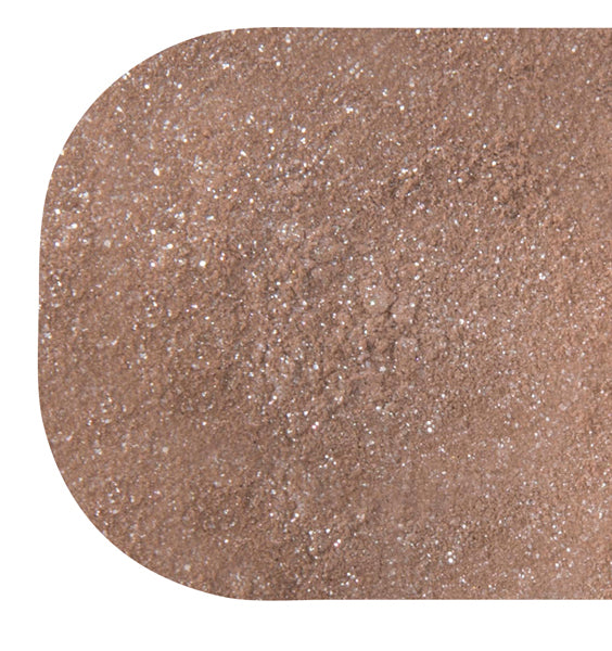 Bella Mari Natural Mineral Shimmer Eyeshadow - Bella Mari Natural Mineral Shimmer Eyeshadow - Bella Mari Natural Mineral Shimmer Eyeshadow