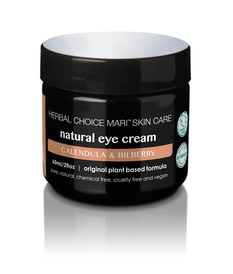 Herbal Choice Mari Eye Cream - Herbal Choice Mari Eye Cream - Herbal Choice Mari Eye Cream