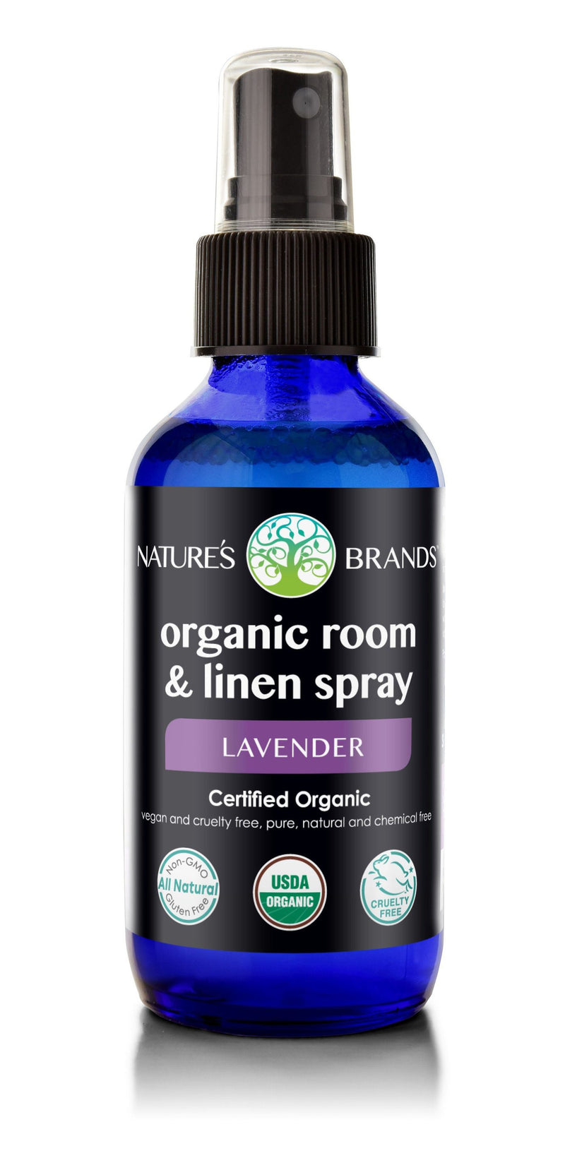 Herbal Choice Mari Organic Room & Linen Spray - Herbal Choice Mari Organic Room & Linen Spray - Herbal Choice Mari Organic Room & Linen Spray