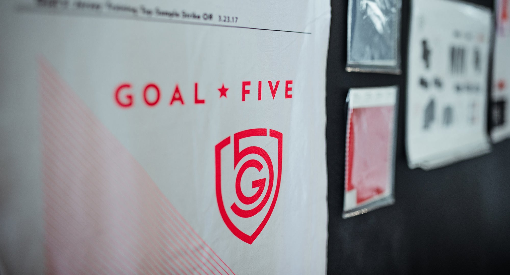 goal-five-brand-creation