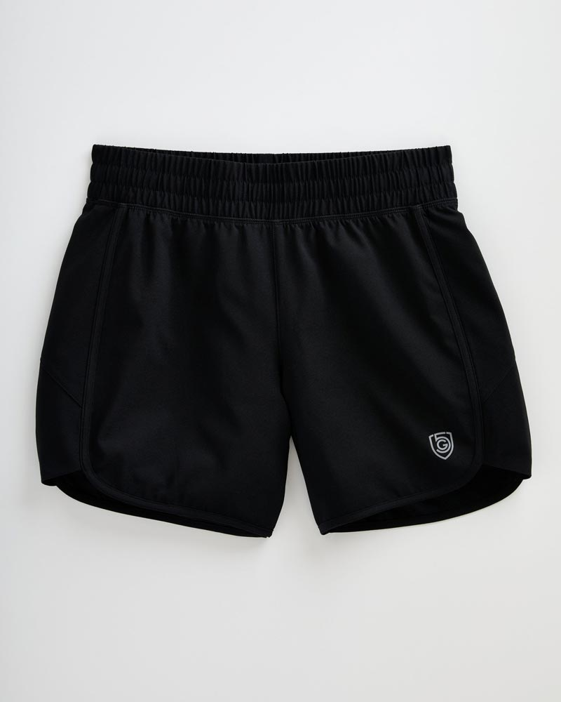 Indie Training Short Navy