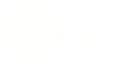 New Form