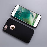Anti Gravity iPhone Case - Envy Gadgets