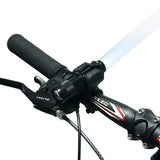 Super Bright Bicycle Headlight - Envy Gadgets