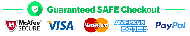 Image result for safe checkout