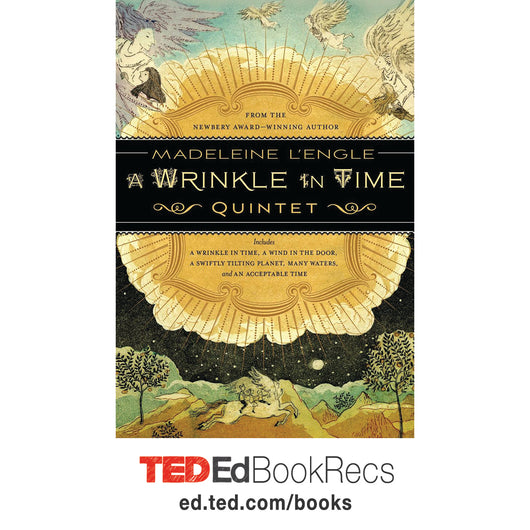 Meg Murry Quotes From A Wrinkle In Time: A Wrinkle In Time