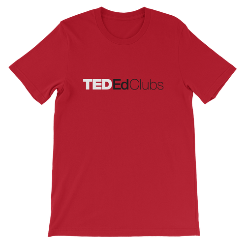 TED-Ed Clubs