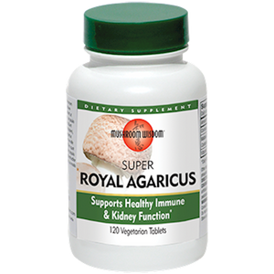 Load image into Gallery viewer, Super Royal Agaricus