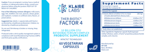 Load image into Gallery viewer, Magnesium Glycinate Liquid: 480ml