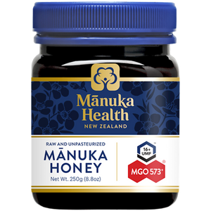 MGO 573+ Manuka Honey 8.8 oz