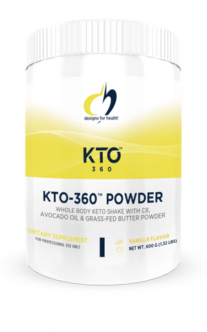 Load image into Gallery viewer, KTO-360 Powder