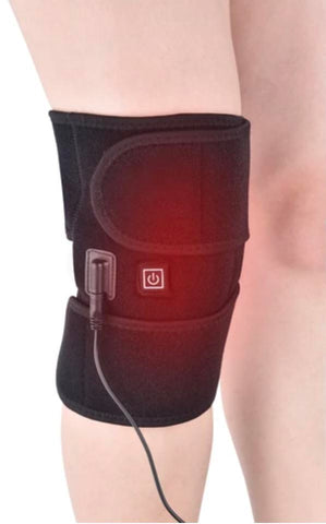 Ice Packs, heated pads and related products