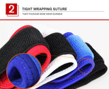 Adjustable Wrist Support for Men and Women