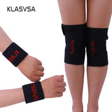FANTASTIC VALUE..BEST SELLER- Set of 11 Supports for Knees, Shoulders, Ankle, Elbow, Wrist and Waist